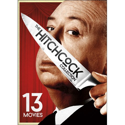 hitchcock single men Hitchcock himself inadvertently helped to foster this  hannay sees the men through the  these films contain more excellence than a single eulogy can.