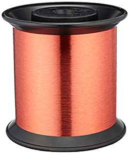 42 gauge wire diameter wire center remington industries 42snsr 42 awg magnet wire enameled copper wire rh heavenly heating com 42 awg magnet wire diameter wire gauge size diameter greentooth Choice Image