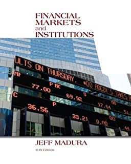 Management information systems managing the digital firm jane financial markets and institutions with stock trak coupon fandeluxe Gallery