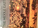 The Cambridge Encyclopedia of the Middle East and North Africa 9780521321907