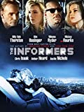Informers, The (2009)