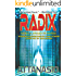 RADIX -  A Radix Tetrad Novel