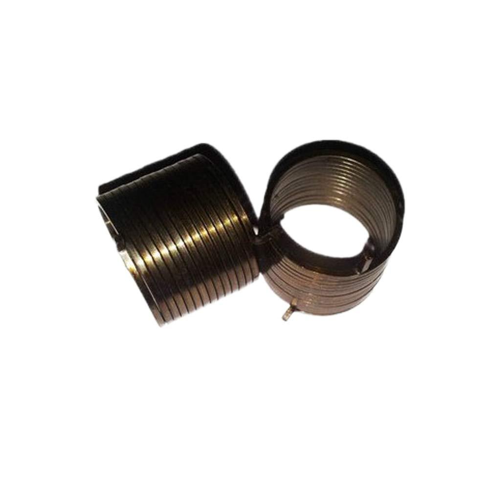 Printer Parts Copier Spare Parts Copier Clutch Spring for Minolta DI 163 Photocopy Machine Part DI163 Clutch Spring