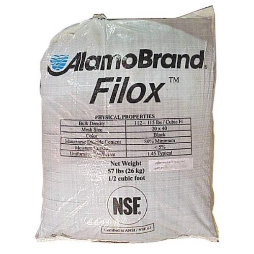 alamo-brand-a8033-filox-for-iron-hydrogen-sulfide-and-manganese-removal-05-cf