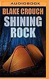 Shining Rock