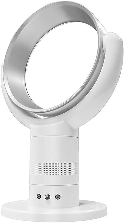Microfans lwa Ventilador de Torre de Ventilador sin aspas con ...