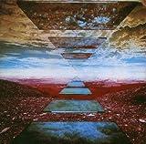 STRATOSFEAR CD DUTCH VIRGIN 1995
