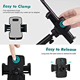 Car Phone Mount, Amoner U Car Phone