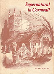 Supernatural in Cornwall