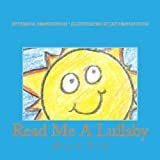 img - for Read Me A Lullaby: Beach Trip (Volume 2) book / textbook / text book