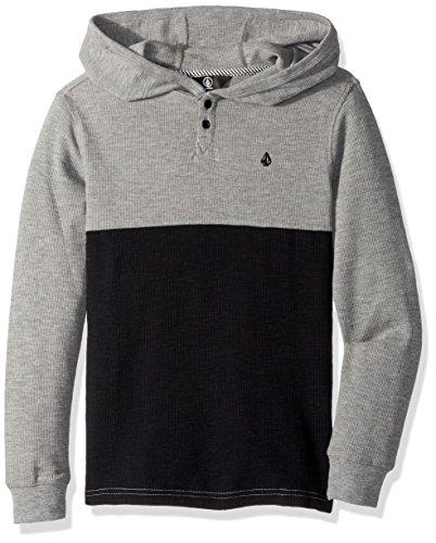 Volcom Boys Sweatshirt - 2