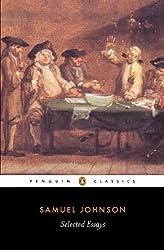 Selected Essays (Penguin Classics)