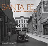 Santa Fe, Kingsley Hammett, 1586851020