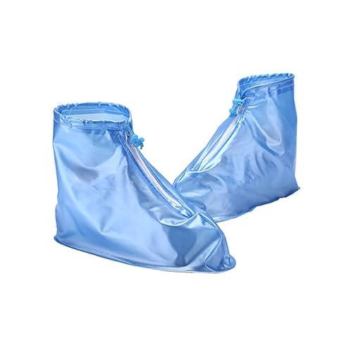 Zapatos de hombre de verano/zapatos casuales/Los zapatos de ventilación de guisantes/El conductor de un pedal de zapatos/Zapatos marea coreanos-A Longitud del pie=25.8CM(10.2Inch) q0BBZ