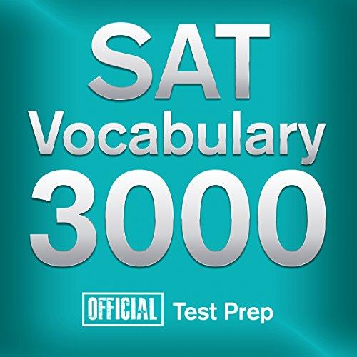 sat word master - 6