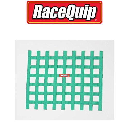 RaceQuip 721075 Green 18
