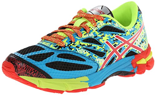 asics-gel-noosa-tri-10-gs-running-shoe-little-kid-big-kidblack-red-pepper-flash-yellow55-m-us-big-ki