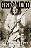 Geronimo, Robert M. Utley, 0300126387