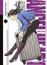 Angel Heart - Saison 2, tome 7 par Hojo