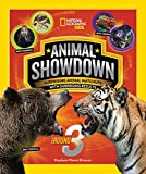 Animal Showdown: Round Three: Surprising Animal Matchups with Surprising Results