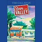 Sleepy Valley   Tim Callahan