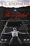 download ebook thoughtful (a thoughtless novel) by s. c. stephens (2015-02-24) pdf epub