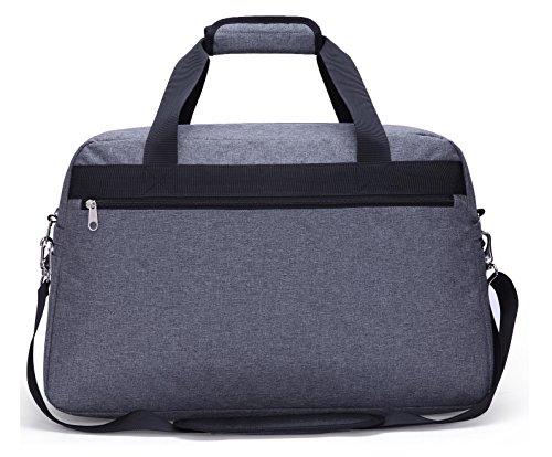 MIER Unisex Carryon Versatile Shoulder product image