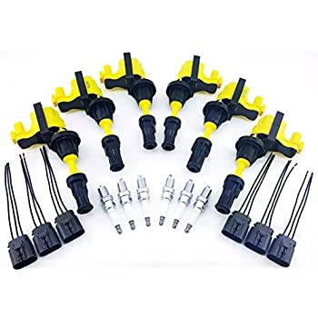 51GMv-b1xkL._SL500_AC_SS350_ Vg Dett Wire Harness on