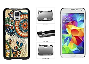 samsung galaxy S7 edge Highquality With Nice Appearance Snap On Hard Cases Covers phone back shell Aston martin Luxury car logo super