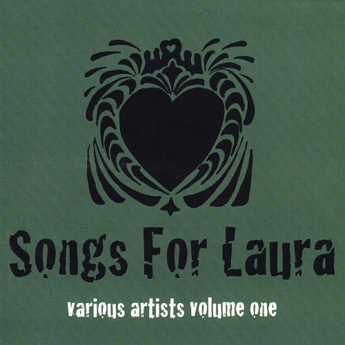 Songs for Laura Volume One