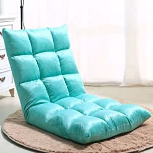 bean bags chairs bean bags bulk unisex new beanbag indoor outdoor bean bag single. Black Bedroom Furniture Sets. Home Design Ideas