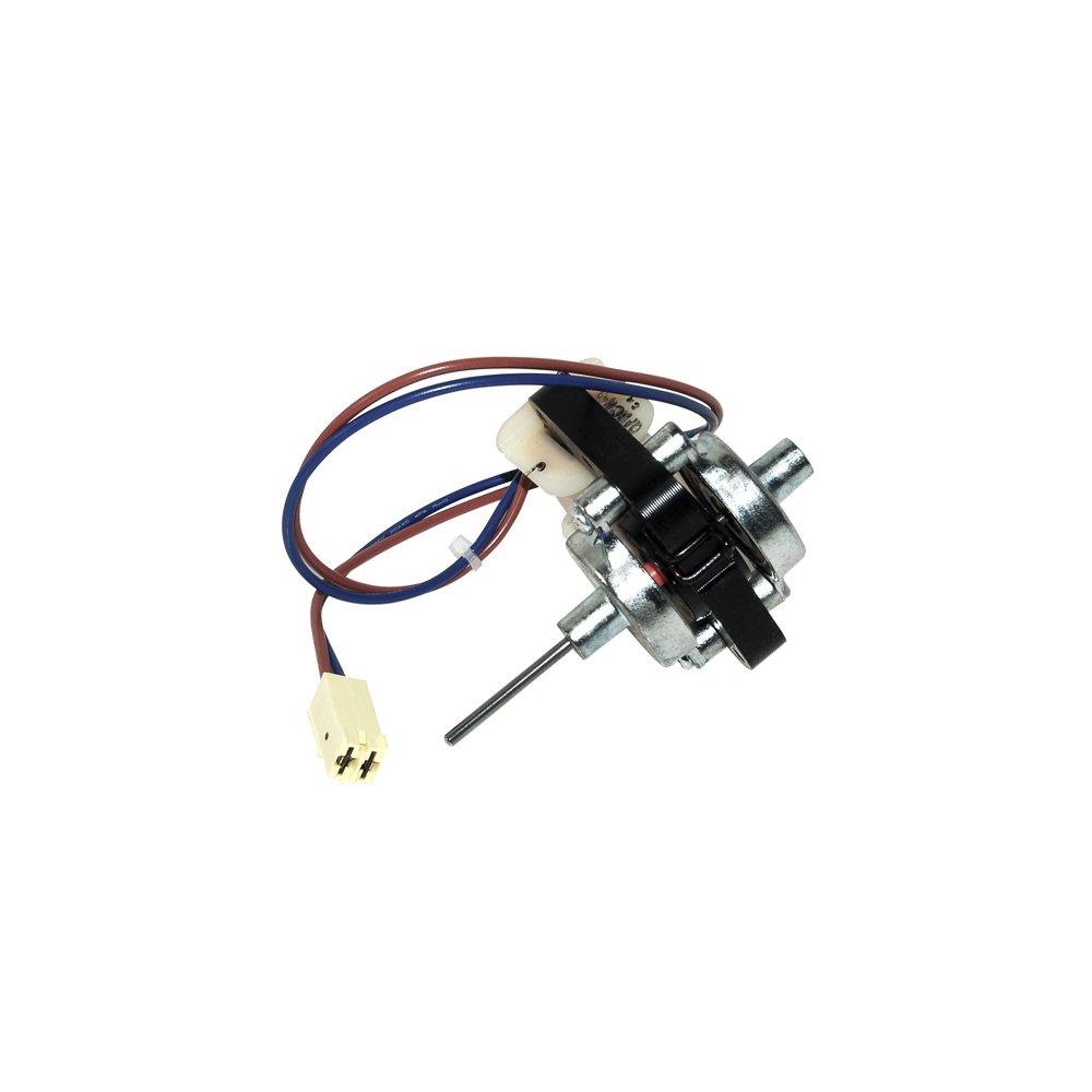 Beko 4850081185 Refrigeration Fan Motor