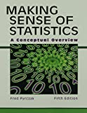 Making Sense of Statistics-5th Ed 5th Edition