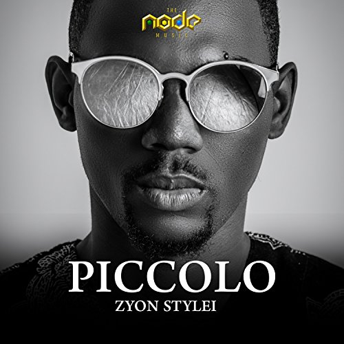 zyon stylei piccolo