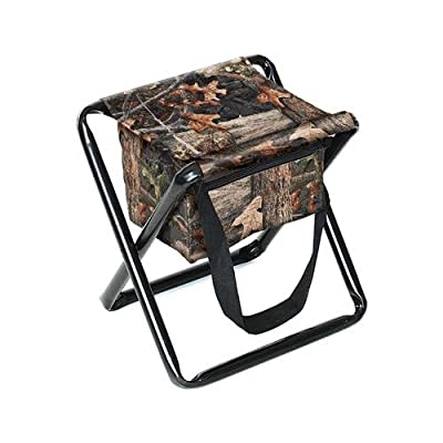 Allen 5805 Collapsible Fold Stool