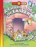 Child's Story of Easter, Susan Hardesty, 0784718059