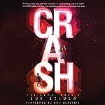 Crash | Eve Silver