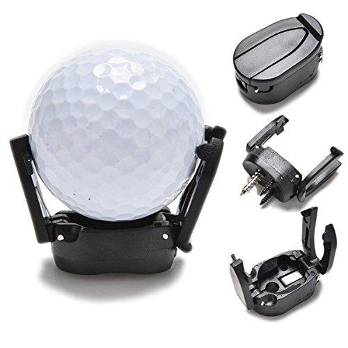 AdZzz 3pack Golf-Ball-Pick-Up-Back-Tool-Saver-Claw-Putter-Grip-Picker-Tool-Grabber-Golf Picker Back Saver Ball Claw Put On Putter Grip Retriever Grabber Pick up Ball Saver