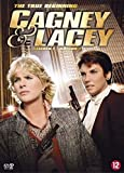 Cagney & Lacey - Series 1