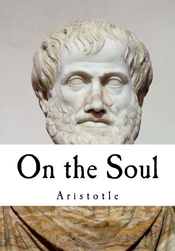 Download On The Soul Aristotle Read Pdf Book Audio border=