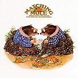 Matching Mole (White Vinyl) [VINYL]