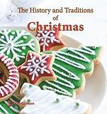Christmas, Aaron Frisch, 1622430816