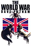 img - for The World War (Gamekeeper Series, Book 2) book / textbook / text book