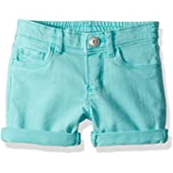 OshKosh B'Gosh Girls' Shorts