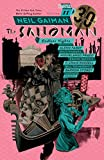 Sandman� Vol. 11: Endless Nights - 30th Anniversary Edition (The Sandman)