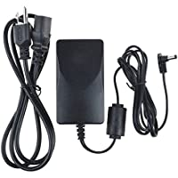 PK Power AC / DC Adapter For CISCO CP-7941/7942/7945/7961/7962/7961/7971/7975 IP Phones /7962 7962G 7965 7965G IP Phone Replacement Power Cord Charger PSU