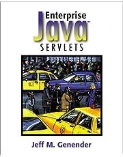 Enterprise Java¿ Servlets