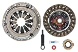 EXEDY FJK1004 OEM Replacement Clutch Kit