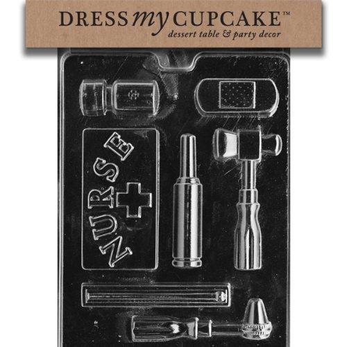 Dress My Cupcake Chocolate Bundle