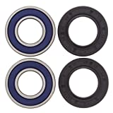 All Balls 25-1223 Wheel Bearing Kit